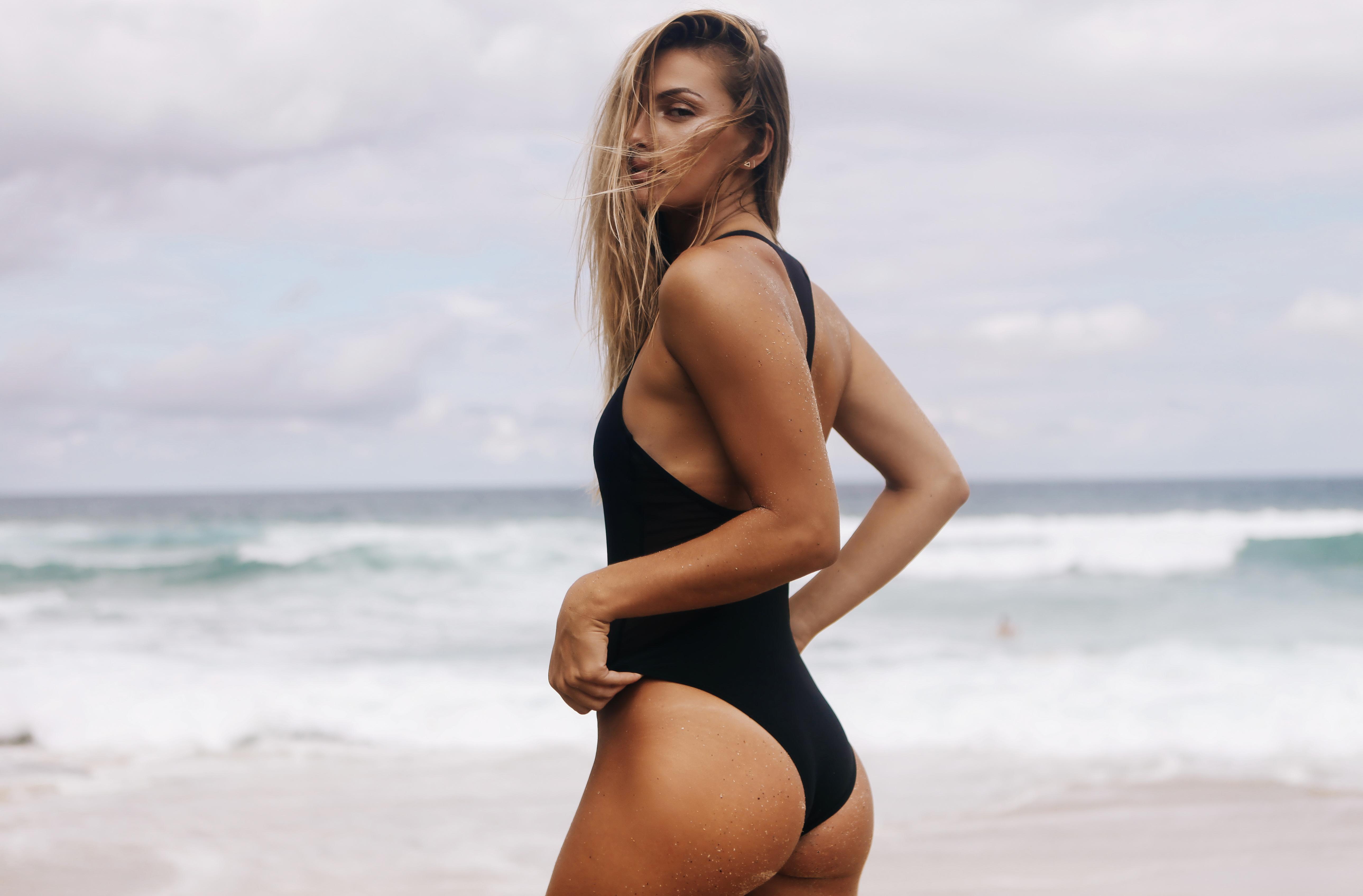 Oceana Strachan nudes (78 fotos), video Sideboobs, YouTube, bra 2018